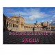 ingegnererrante a Siviglia